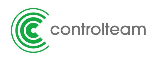 Controlteam AS Logo