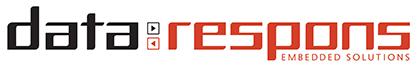 Data Respons ASA Logo
