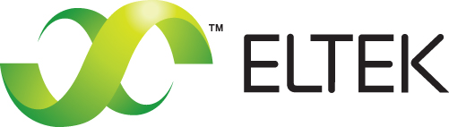 Eltek AS Logo
