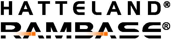 logo-hatteland