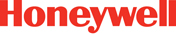 Honeywell AS Logo