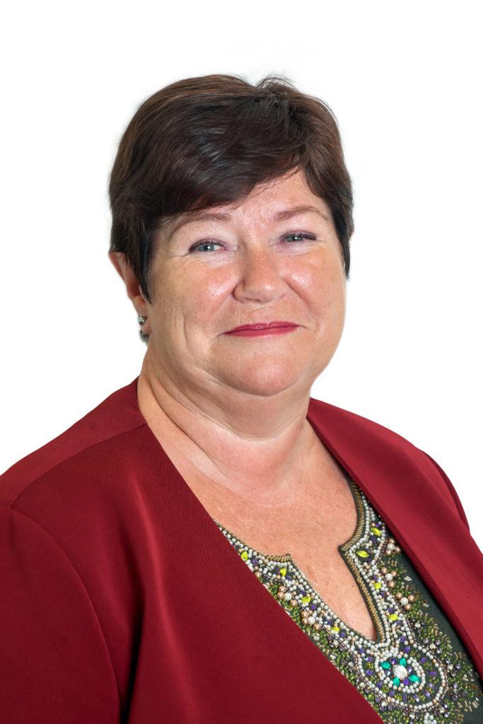 Direktør Karin Sundsvik om hvorfor prisene til NFEA er som de er