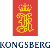Kongsberg Terotech AS Logo