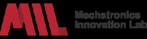 MechantronicsInnovationLab Logo