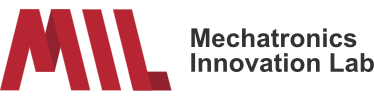 MechantronicsInnovationLab Logo