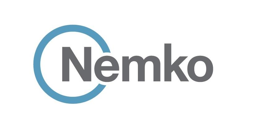 Nemko Logo