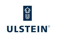 Ulstein-power Logo