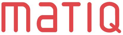 Matiq logo