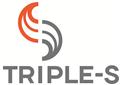 Triple Logo