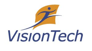 Visiontech Logo