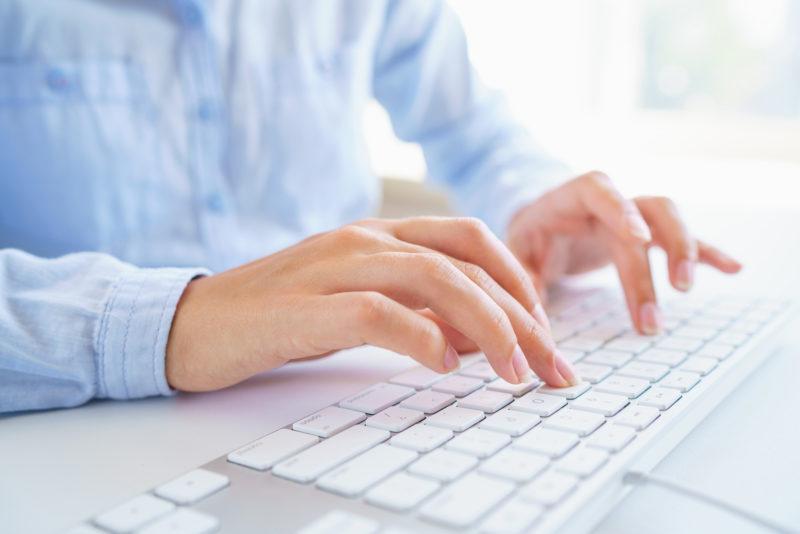 NFEA-bloggen skal gi svar på mye av det du lurer på om automatisering og elektro.